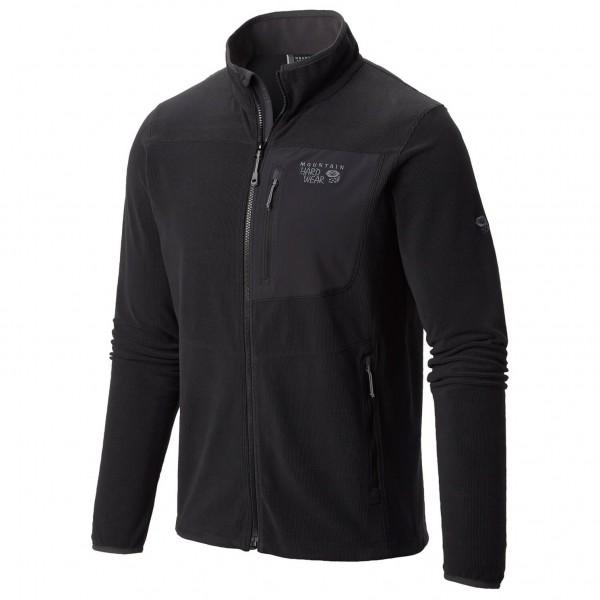Mountain Hardwear - Strecker Lite Jacket - Fleece jacket