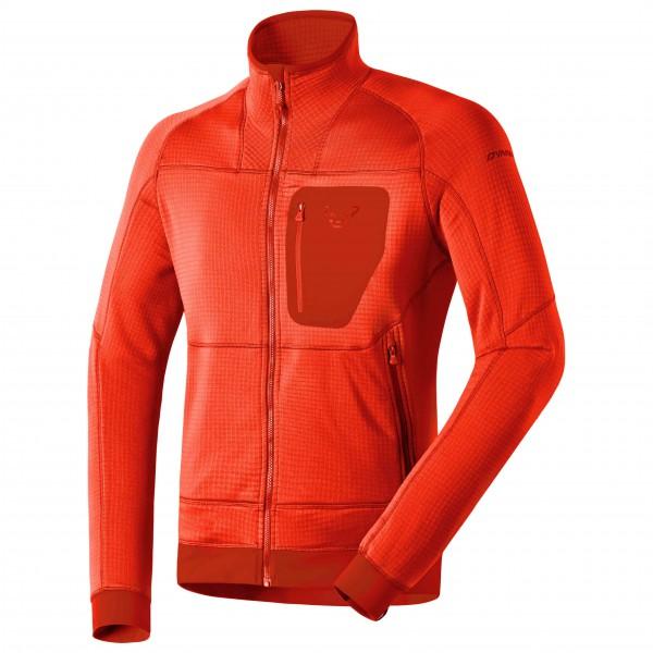 Dynafit - Broad Peak PTC Jacket - Fleecetakki