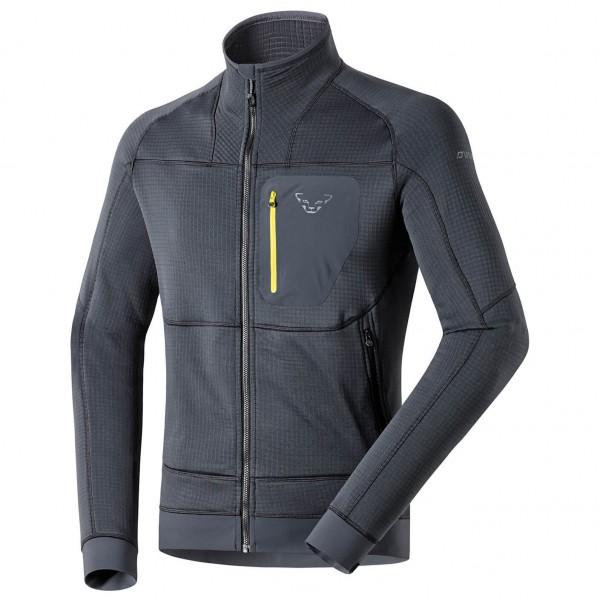 Dynafit - Broad Peak PTC Jacket - Fleecejack