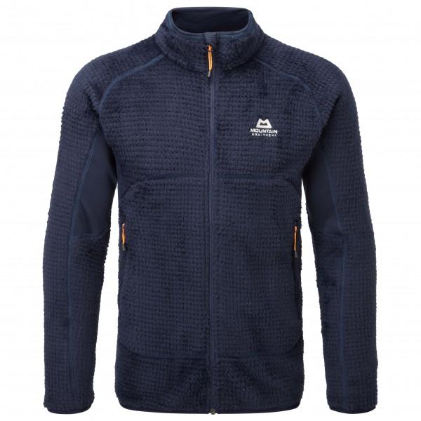 Mountain Equipment - Concordia Jacket - Fleecejack