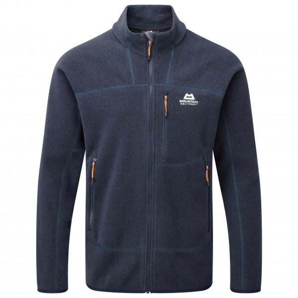 Litmus Jacket - Fleece jacket