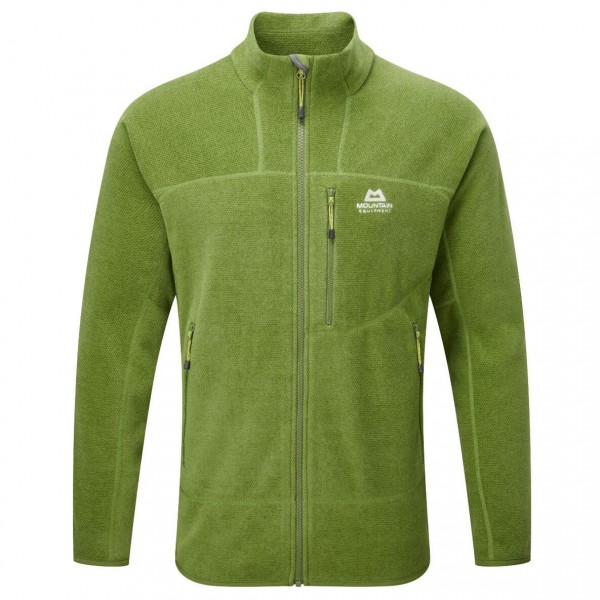 Mountain Equipment - Litmus Jacket - Fleece jacket