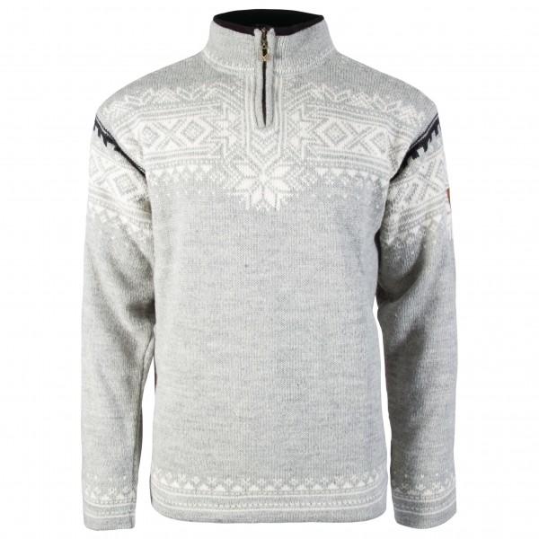 Dale of Norway - Anniversary - Merino sweater