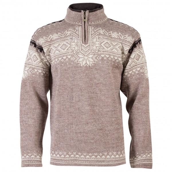Dale of Norway - Anniversary - Wool jumper