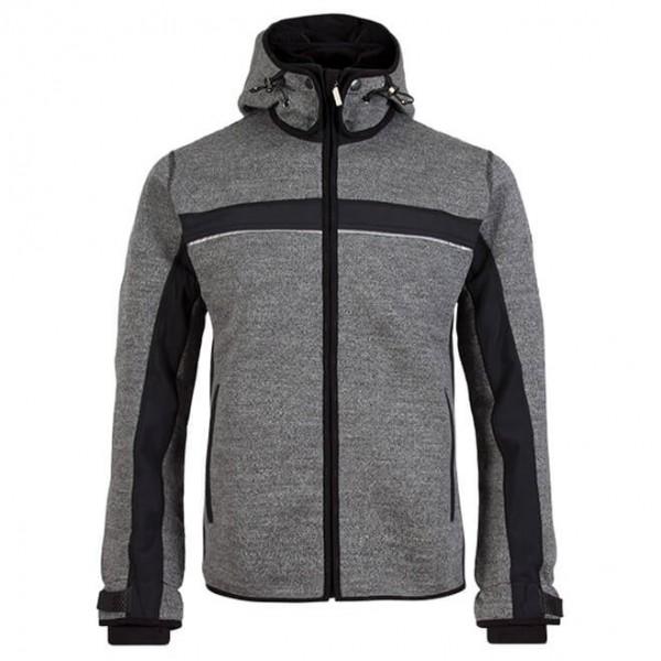 Dale of Norway - Telemark - Wool jacket