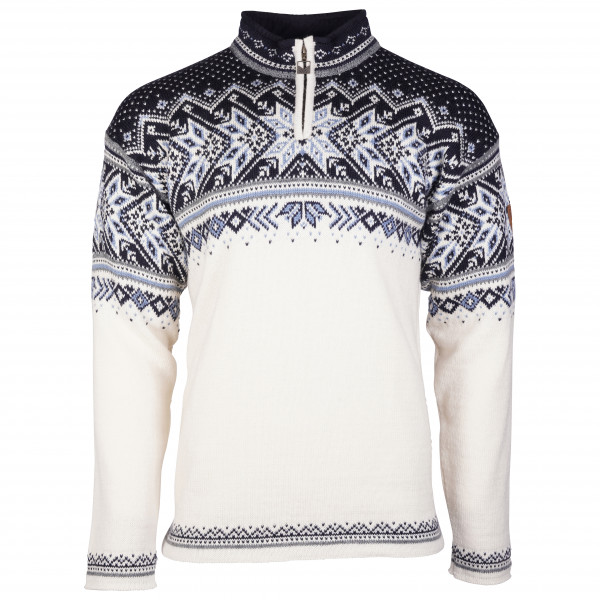 Dale of Norway - Vail - Uldsweater
