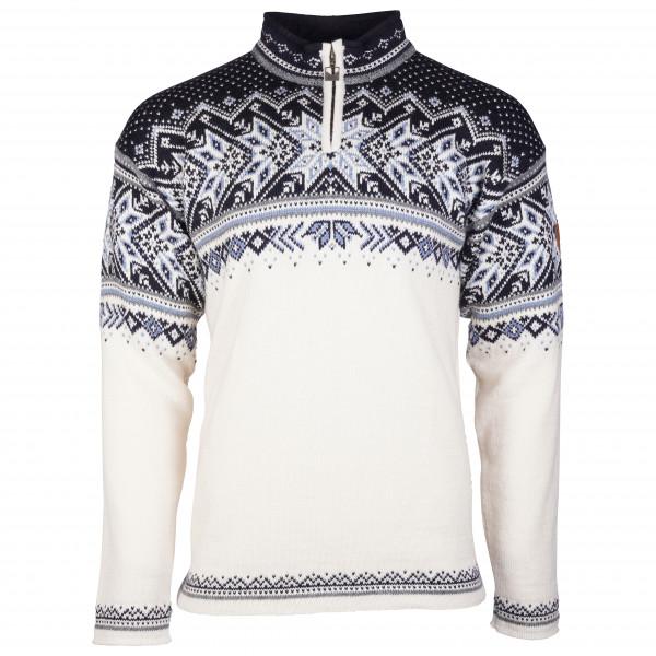 Dale of Norway - Vail - Wool jumper