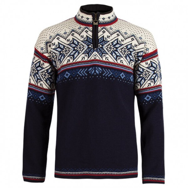 Dale of Norway - Vail - Pull-overs en laine mérinos