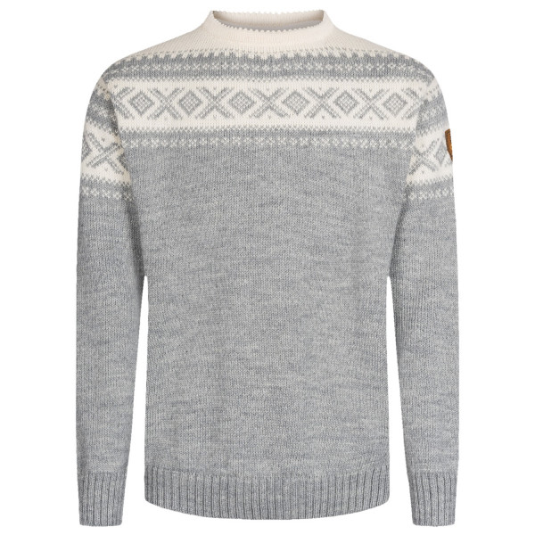 Dale of Norway - Cortina 1956 - Merino sweater