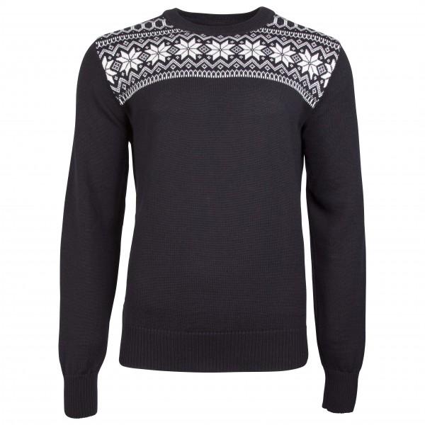 Dale of Norway - Garmisch - Merino sweatere