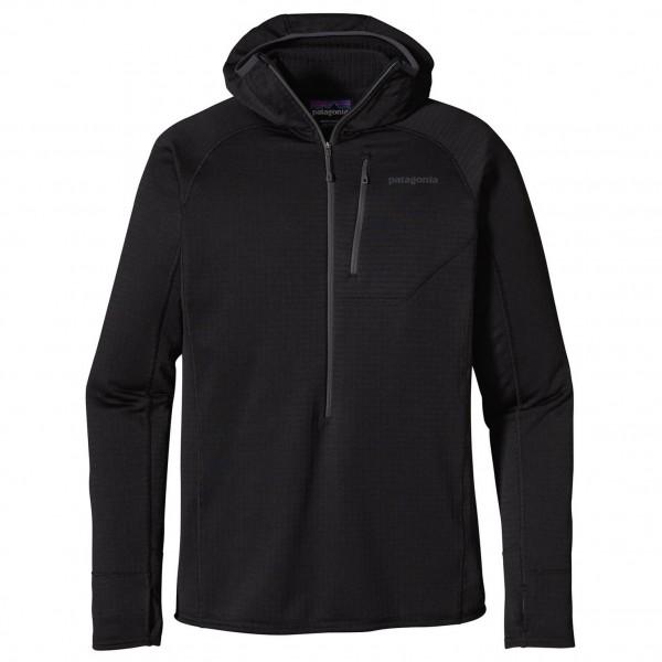 Patagonia - R1 Hoody - Fleece pullover