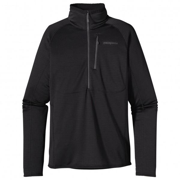 Patagonia - R1 Pullover - Fleece jumpers