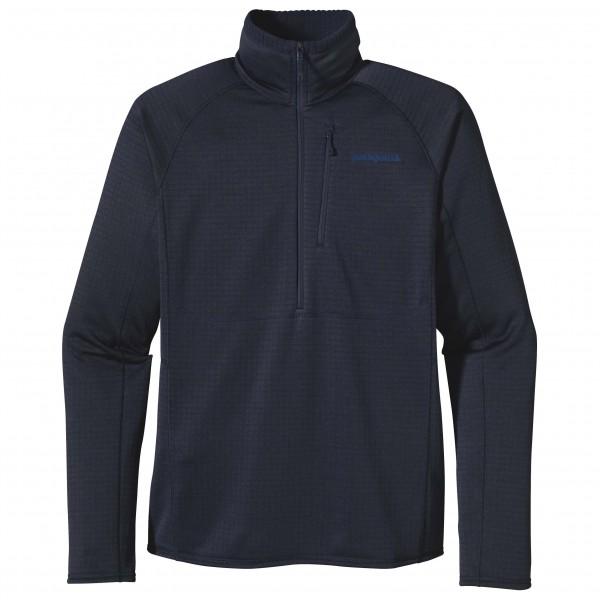 Patagonia - R1 Pullover - Fleecetrui