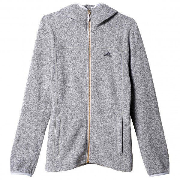 Adidas - Hochmoos Hoody - Fleece jacket