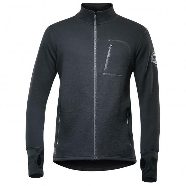 Devold - Thermo Jacket - Veste en laine