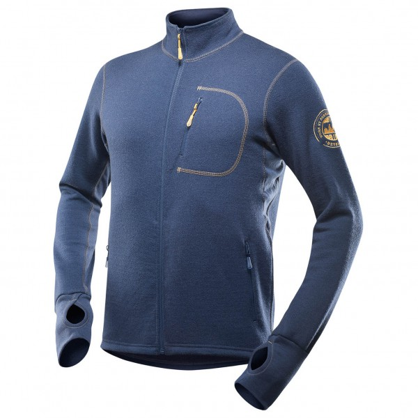 Devold - Thermo Jacket - Wool jacket