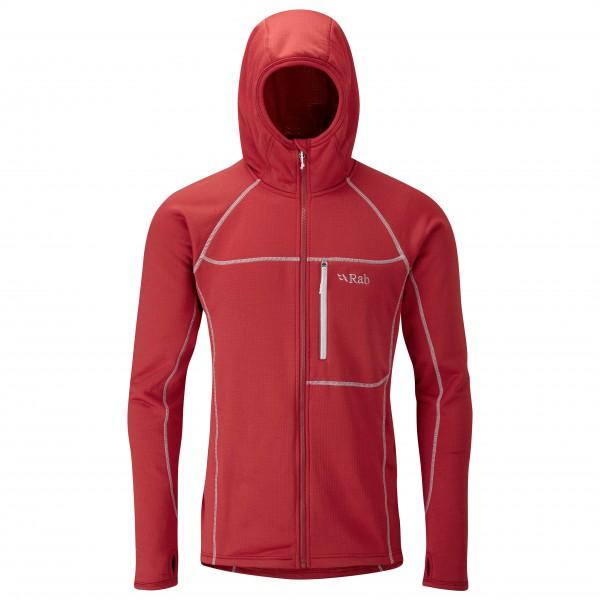 RAB - Baseline Jacket - Fleecetakki
