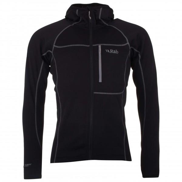 Rab - Baseline Jacket - Fleecevest