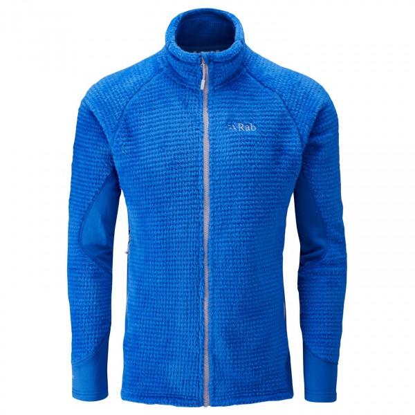 Rab - Firebrand Jacket - Fleece jacket
