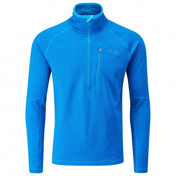 RAB - Nucleus Pull On - Pull-over polaire