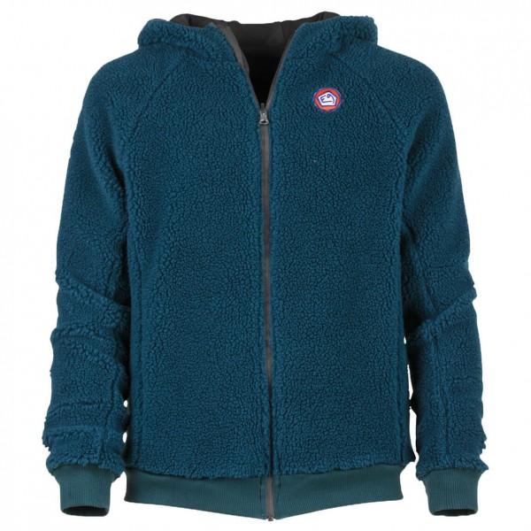 E9 - Muflone - Fleece jacket