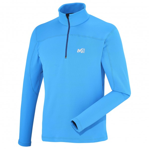 Millet - Technostretch Po - Pull-overs polaire