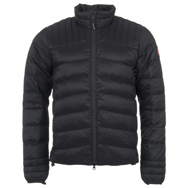 Millet - Technostretch Jacket - Fleecejack