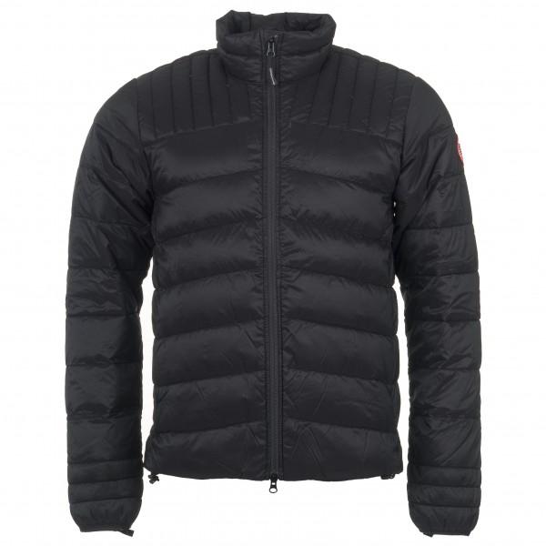 Millet - Technostretch Jacket - Fleecetakki