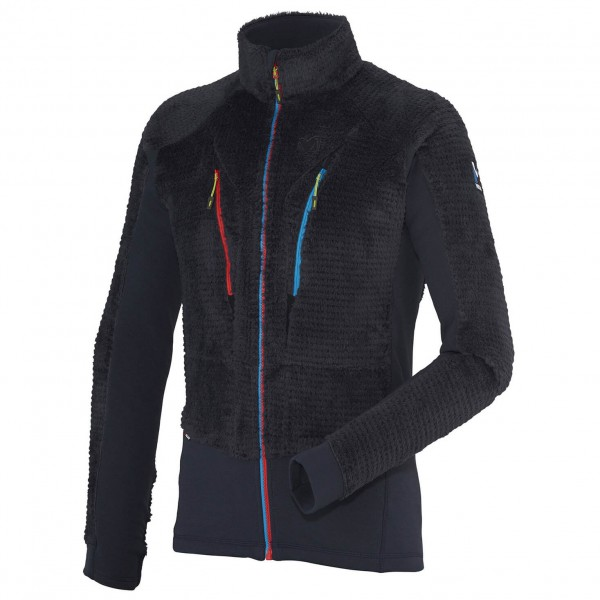 Millet - Trilogy X Wool Jacket - Fleecejacke