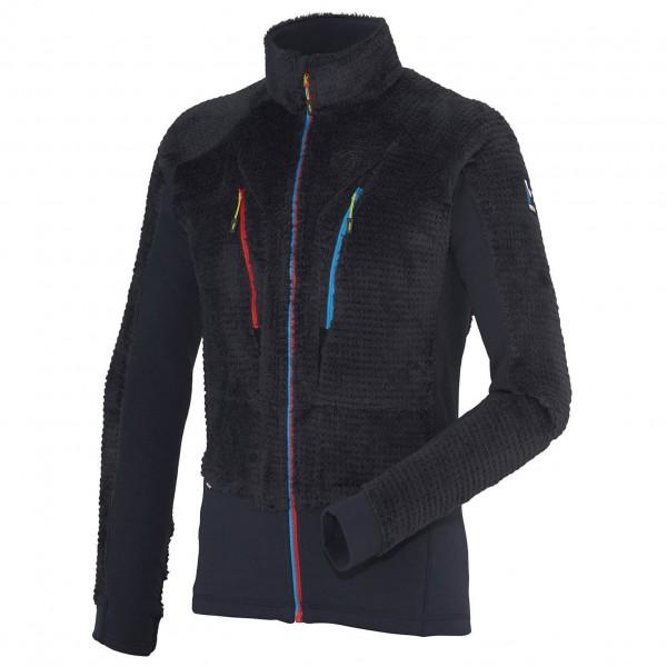 Millet - Trilogy X Wool Jacket - Fleecetakki