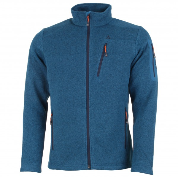 Schöffel - Peer - Fleece jacket