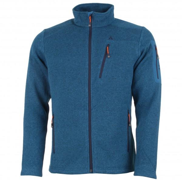 Schöffel - Peer - Fleece jacket
