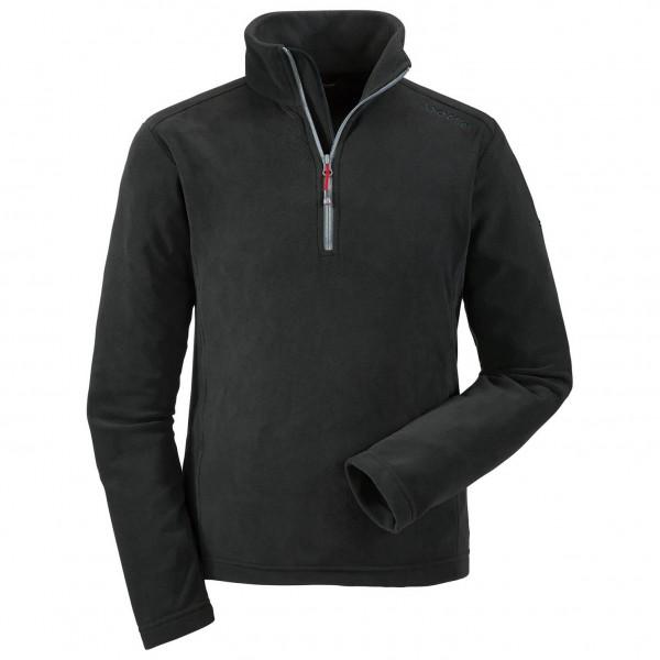 Schöffel - Leroy - Fleece jumpers