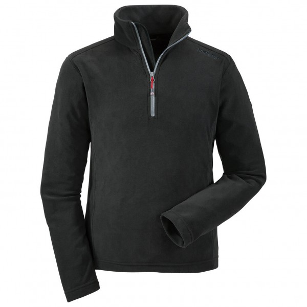 Schöffel - Leroy - Pull-overs polaire