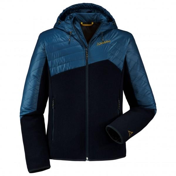 Schöffel - Neven - Wool jacket