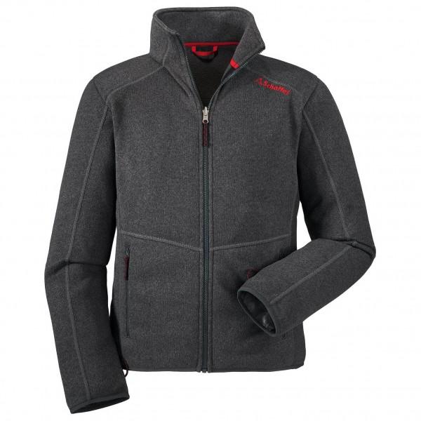 Schöffel - Norick - Fleece jacket