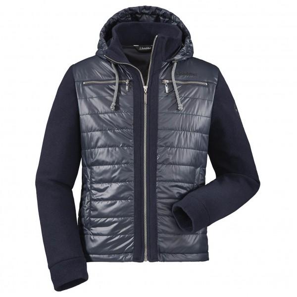 Schöffel - Lennis - Fleece jacket