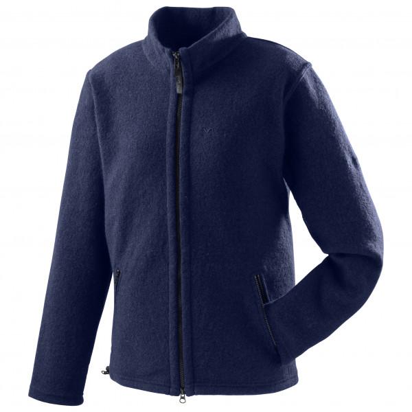 Jim - Wool jacket