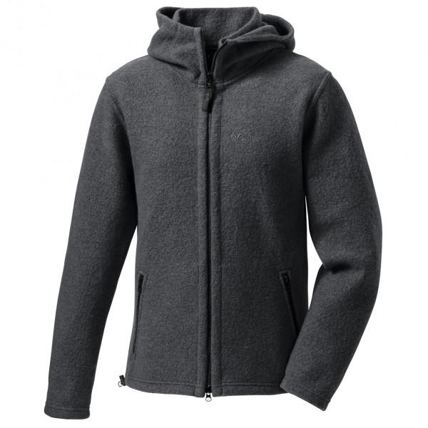 Joe - Wool jacket