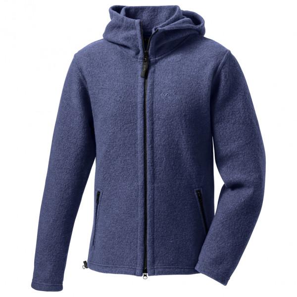 Mufflon - Joe - Chaqueta de lana