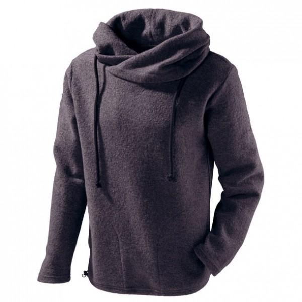 Mufflon - Lucca - Merino sweater