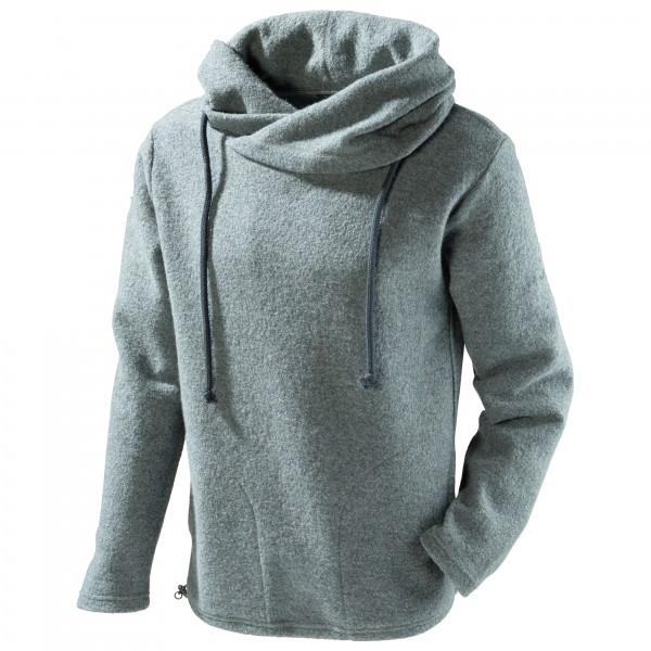 Mufflon - Lucca - Merino sweatere