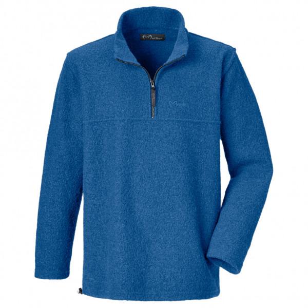 Mufflon - Skara - Merino jumpers