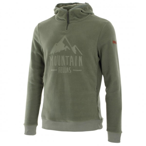 Maloja - PozzolM. - Pull-overs polaire