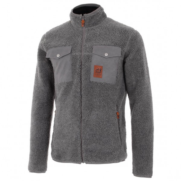 Maloja - GeiM. - Fleece jacket