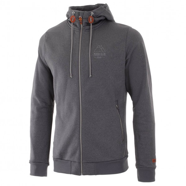 Maloja - MinorM. - Fleece jacket