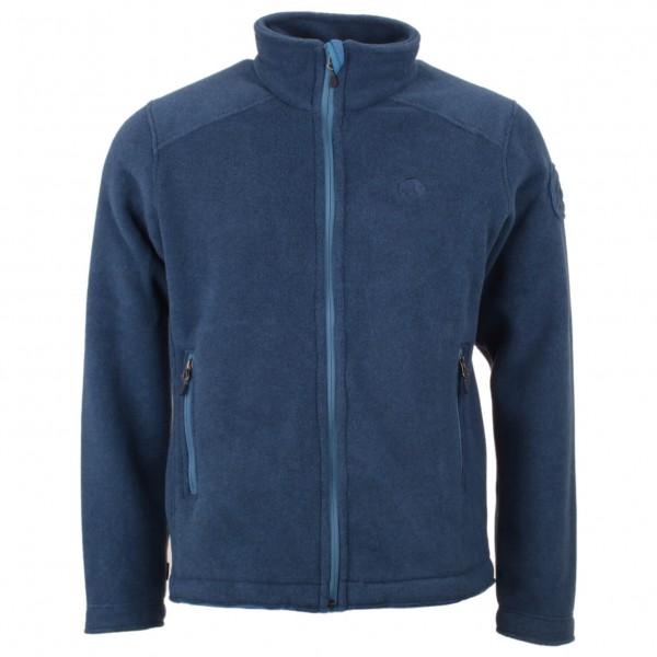 Tatonka - Hamilton Jacket - Fleece jacket