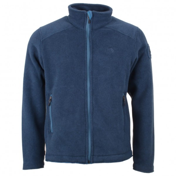Tatonka - Hamilton Jacket - Veste polaire