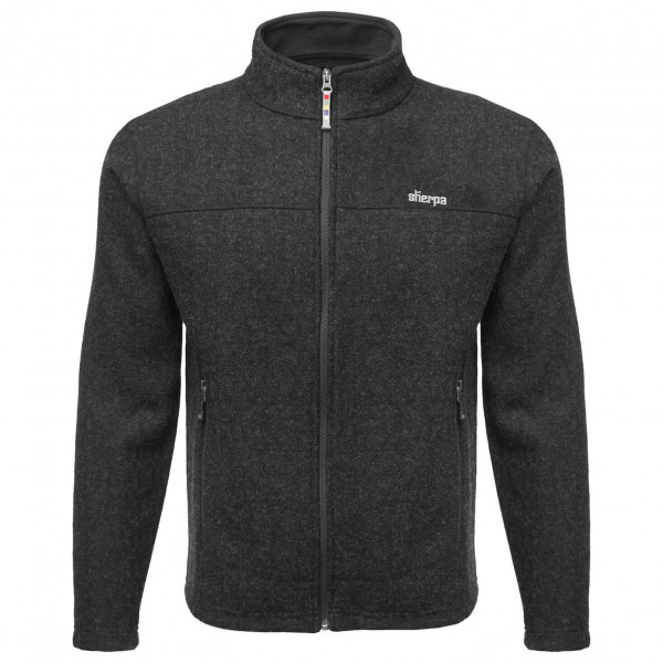 Sherpa - Namgyal Jacket - Fleece jacket
