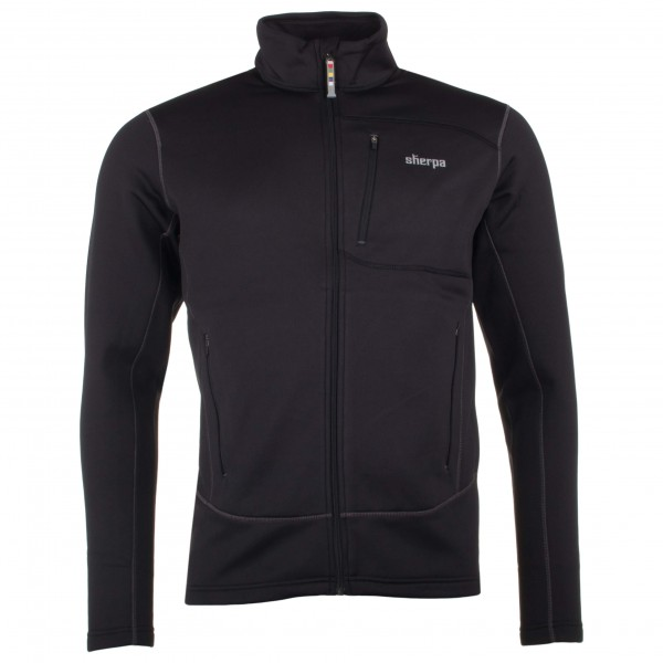 Sherpa - Dorje Full Zip - Fleece jacket